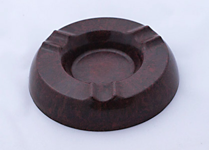 Bakelite Ashtray good condition