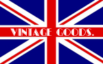 English made Vintage Goods